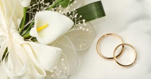 Düğün Ve Nişan 6